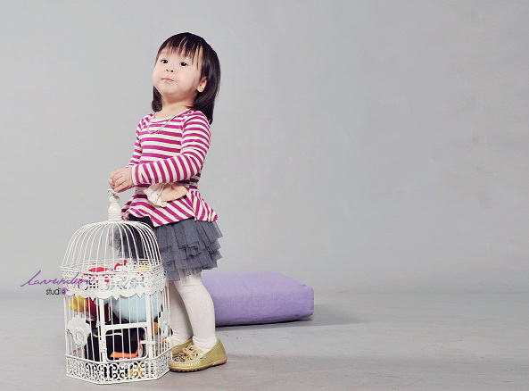 studio chuyên chụp ảnh cho bé tphcm
