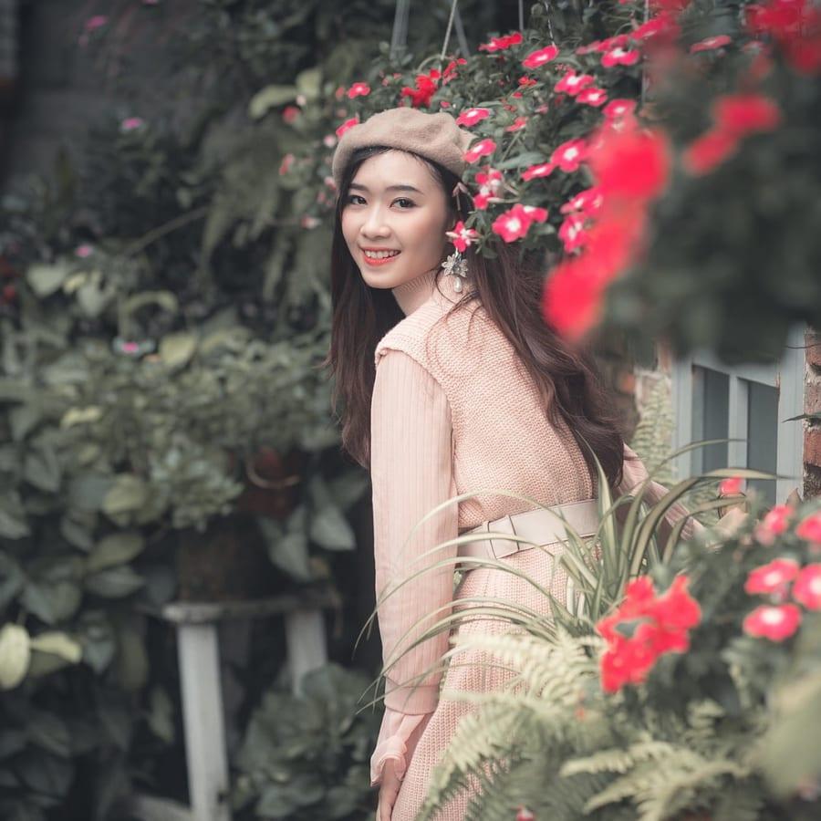 Lavender Studio là nơi được nhiều khách hàng tin tưởng ghé đến tại Hà Nội