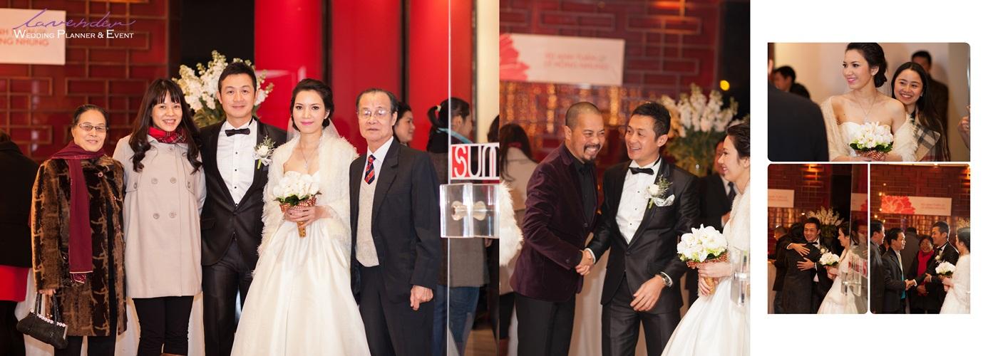 giá dịch vụ chụp hình phóng sự cưới