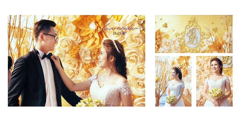 chụp hình phóng sự cưới đẹp