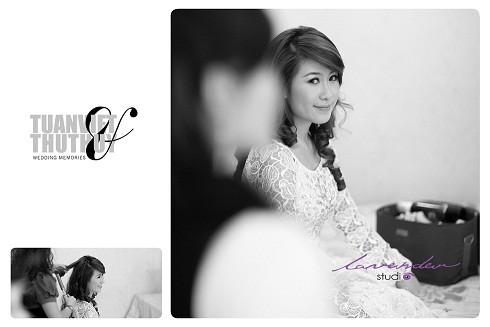 Chụp hình cưới-chụp phóng sự cưới