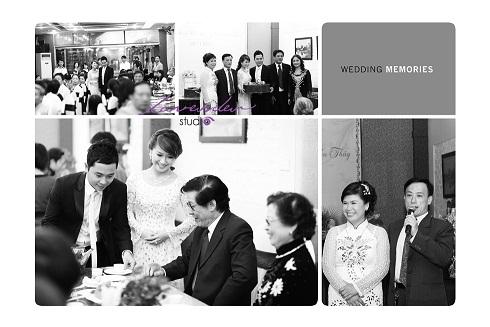 Chụp hình cưới-chụp phóng sự cưới ở sài gòn