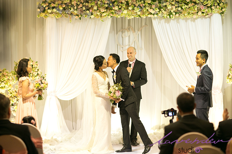 chụp hình phóng sự ngày cưới
