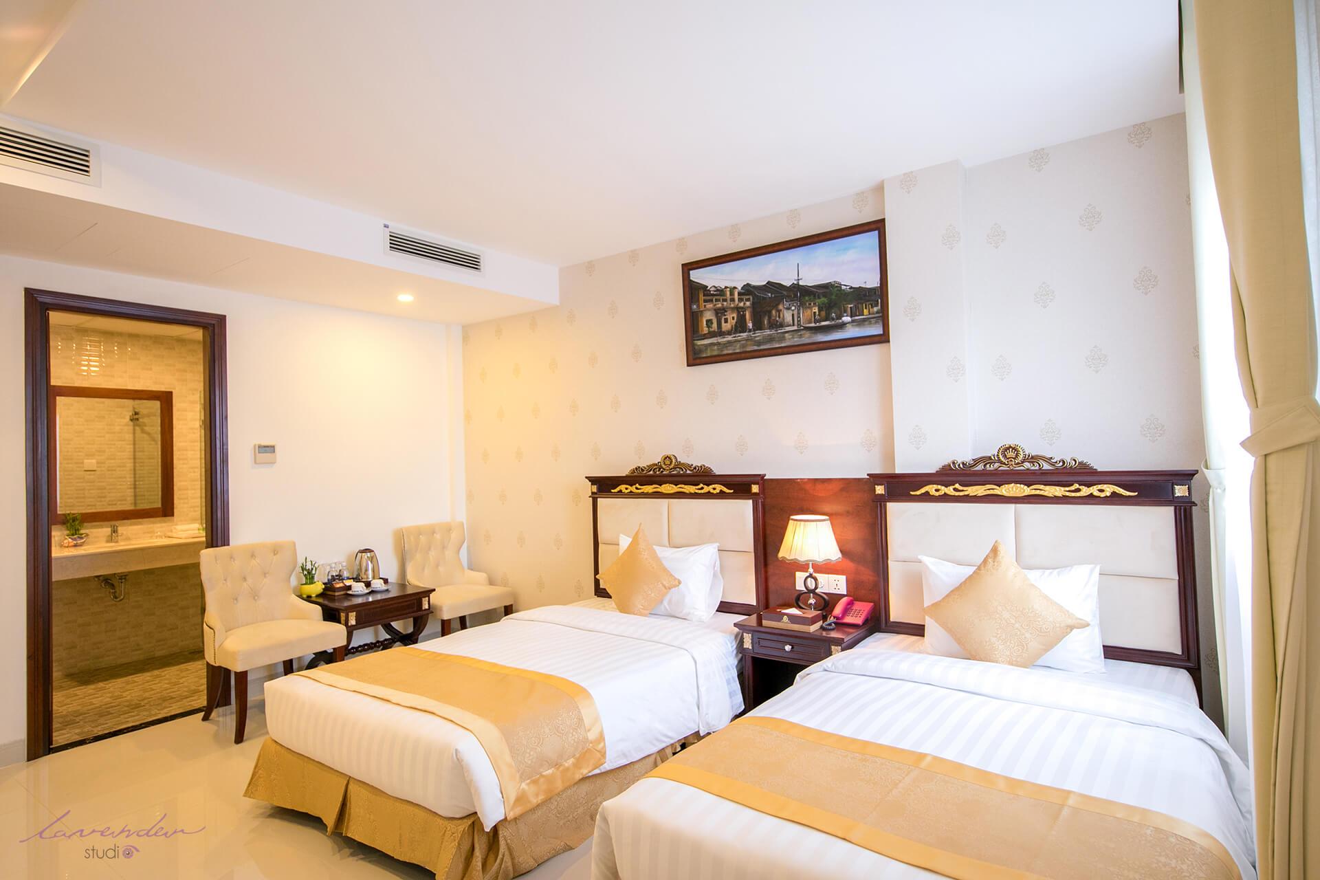 dịch vụ chụp khách sạn đẹp tại Sài gòn