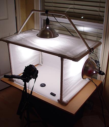 studio chụp sản phẩm bán hàng online chuyên nghiệp
