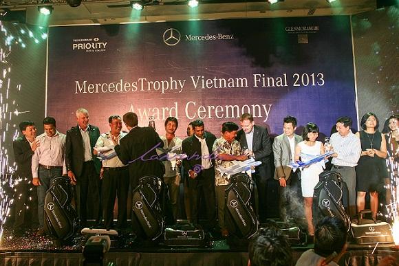 Chụp sự kiên-chụp sự kiện ở Sài Gòn