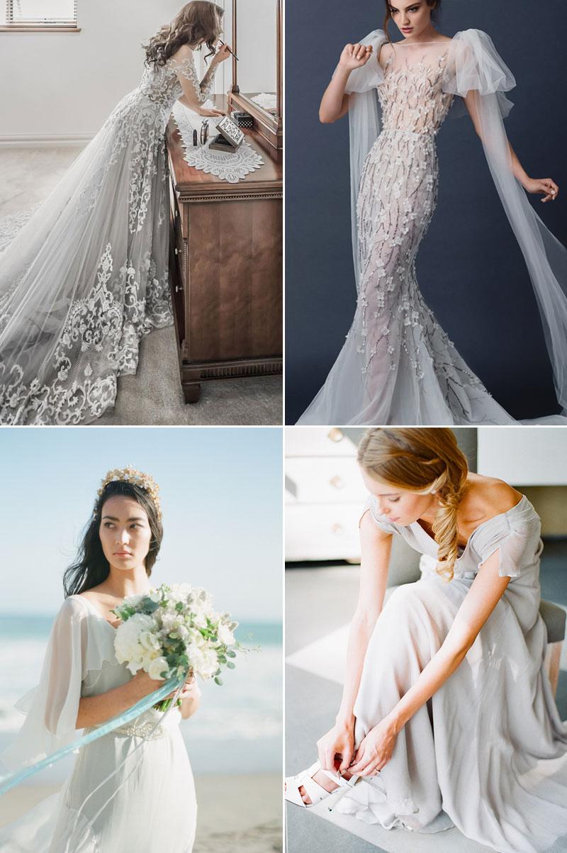 địa chỉ cho thuê váy cưới đẹp