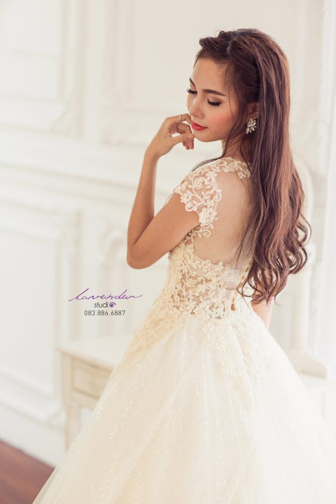 địa chụp cho thuê váy cưới đẹp ở tphcm