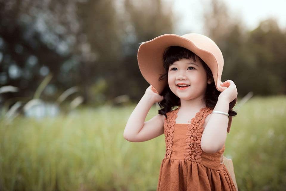 Địa chỉ chụp hình cho bé đẹp tại Đà Lạt