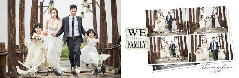 dịch vụ chụp ảnh kỷ niệm ngày cưới