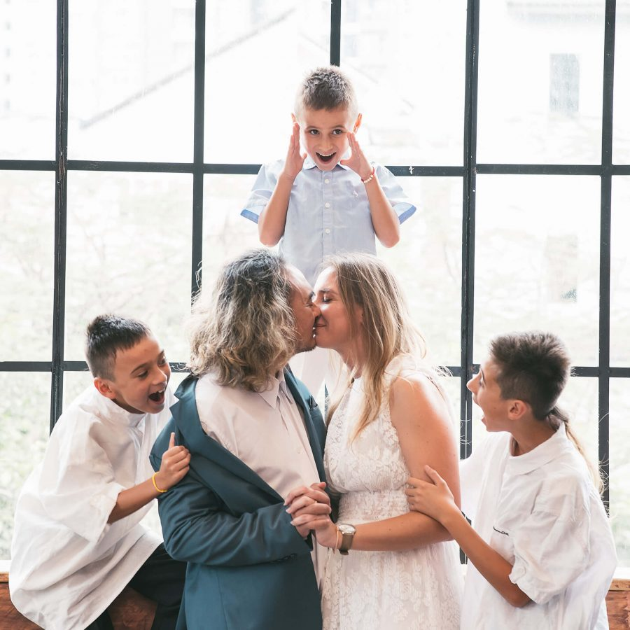 chụp ảnh gia đình đẹp tại Tp Hồ chí Minh