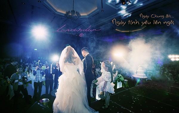 Chụp ảnh cưới-chụp ảnh cưới hỏi