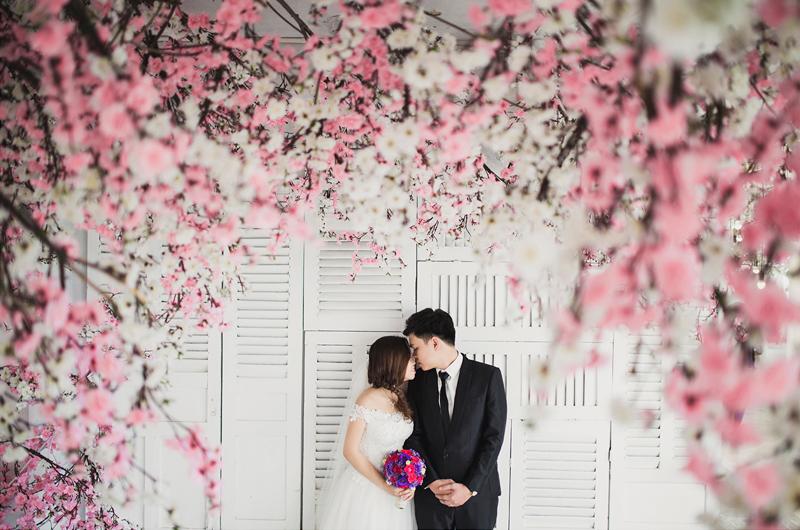 Điểm danh 10 phim trường chụp ảnh cưới tuyệt đẹp 6