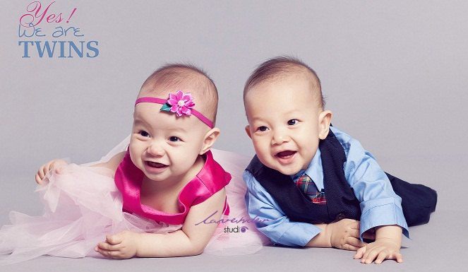 dịch vụ chuyên chụp nghệ thuật cho bé