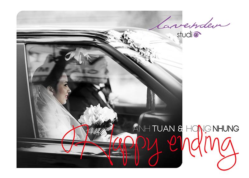 kinh nghiệm quay phim phóng sự đám cưới