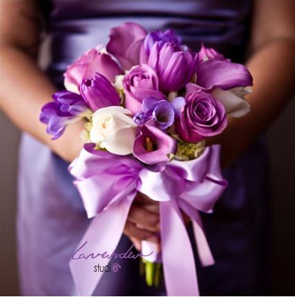 Dịch vụ wedding planner trọn gói