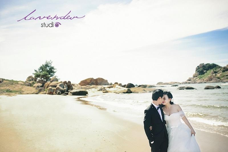 chụp ảnh cưới và du lịch tại mũi né phan thiết