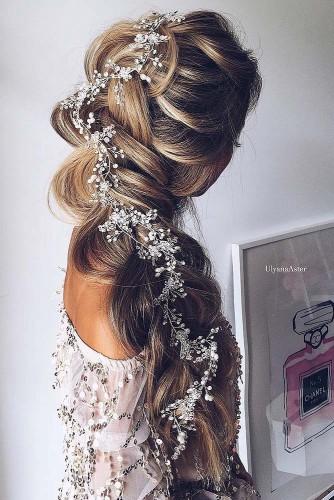 Những-kiểu-tóc-cô-dâu-đẹp-mê-hồn-(1)