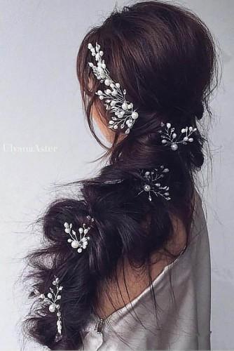 Những-kiểu-tóc-cô-dâu-đẹp-mê-hồn-(11)