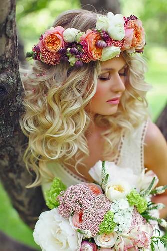 Những-kiểu-tóc-cô-dâu-đẹp-mê-hồn-(5)
