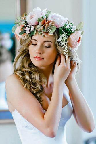 Những-kiểu-tóc-cô-dâu-đẹp-mê-hồn-(6)