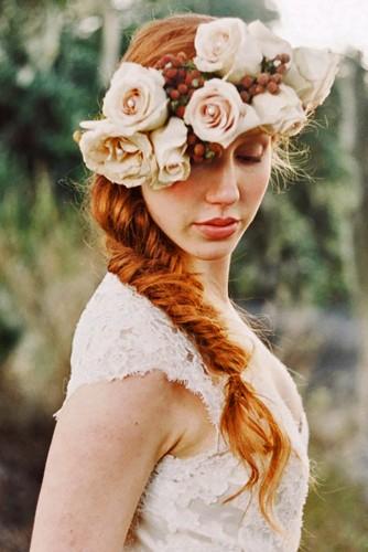 Những-kiểu-tóc-cô-dâu-đẹp-mê-hồn-(7)