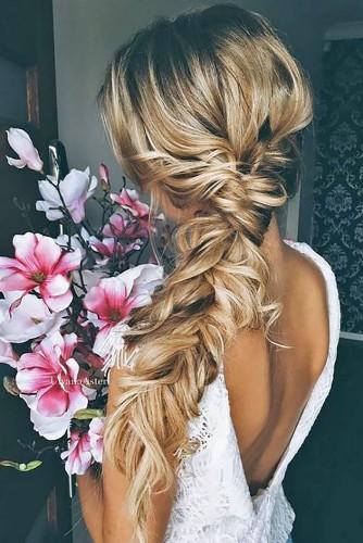 Những-kiểu-tóc-cô-dâu-đẹp-mê-hồn-(9)