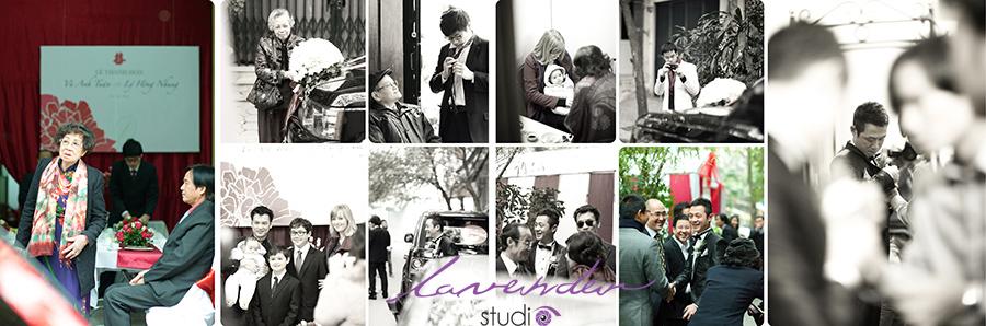 những khoảnh khắc cho bộ ảnh cưới phóng sự đẹp