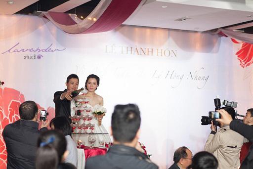 Chụp hình cưới-chụp hình cưới hỏi và quay phim tại hà nội