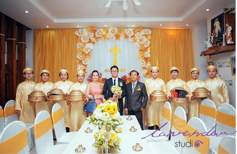 quay phim chụp ảnh cưới hỏi trọn gói tại đà lạt