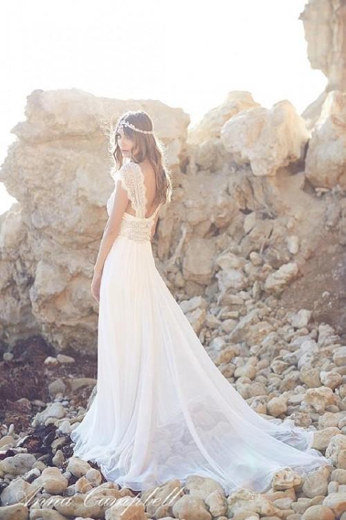 studio cho thuê váy cưới đẹp
