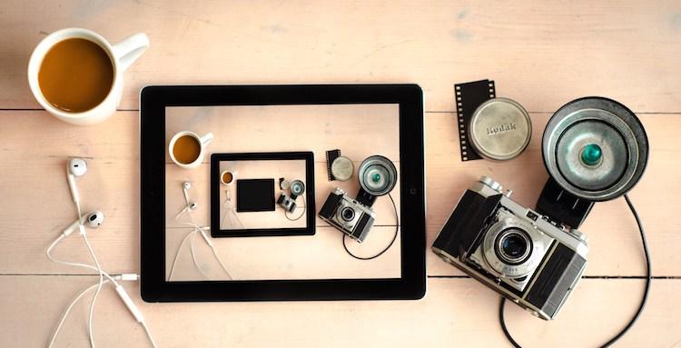 studio chụp sản phẩm bán hàng online đẹp sg