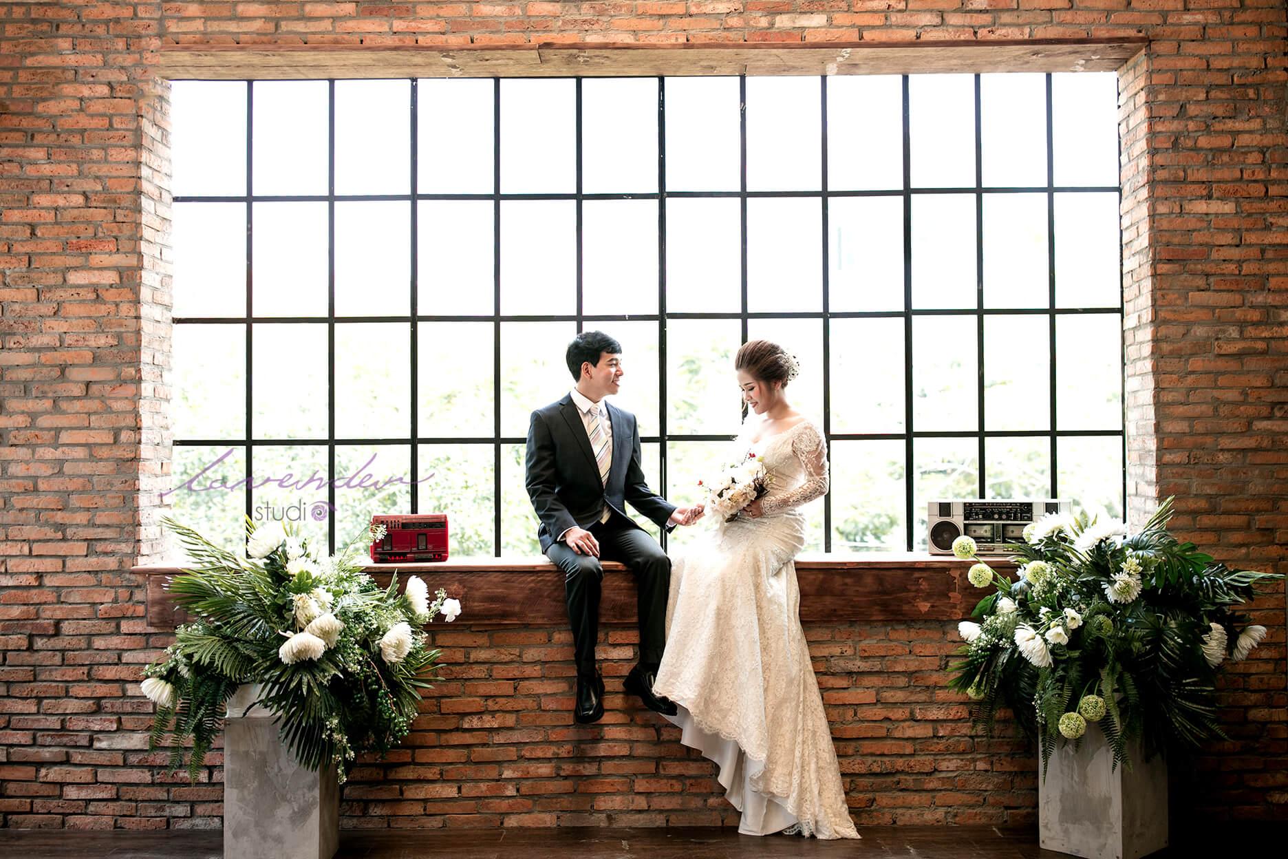 studio chụp hình cưới giá rẻ và đẹp TPHCM