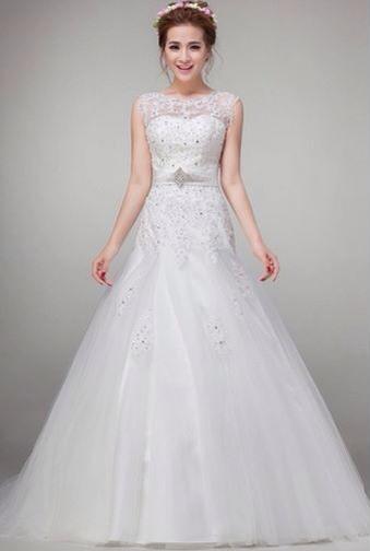 Chụp ảnh cưới-chụp và cho thuê váy cô dâu rẻ nhất