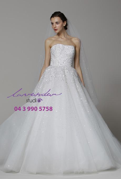 Chụp ảnh cưới đẹp-chụp ảnh cưới và cho thuê áo cưới