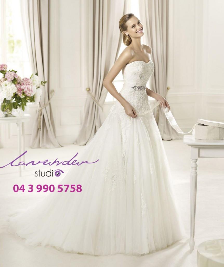 Chụp ảnh cưới đẹp-cho thuê váy cưới giá rẻ