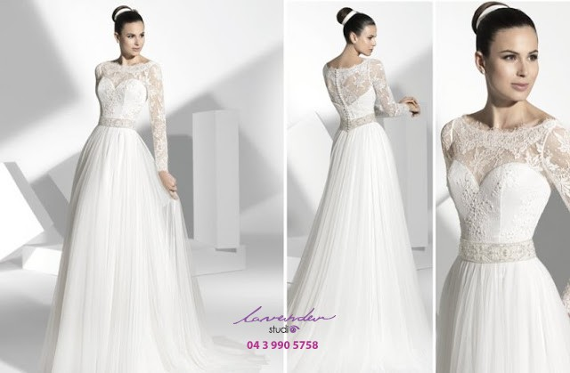 Chụp ảnh cưới đẹp-cho thuê váy cưới đẹp giá rẻ