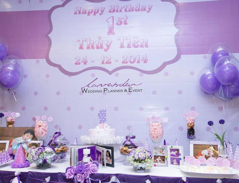 tie-thoi-noi-be-Thuy-Tien (7)