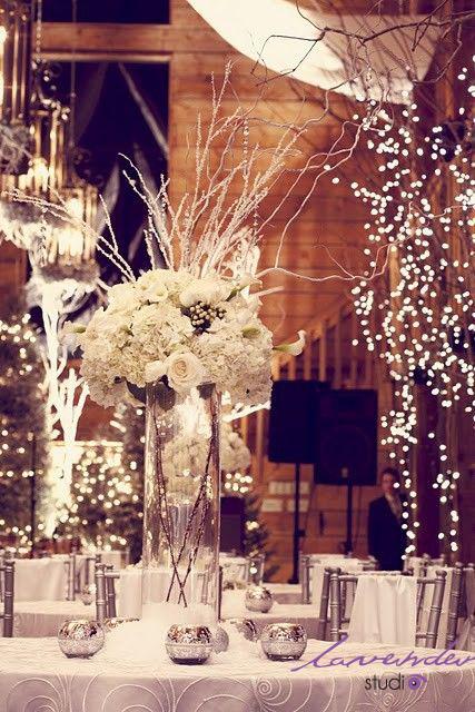 Trang trí tiệc cưới đẹp