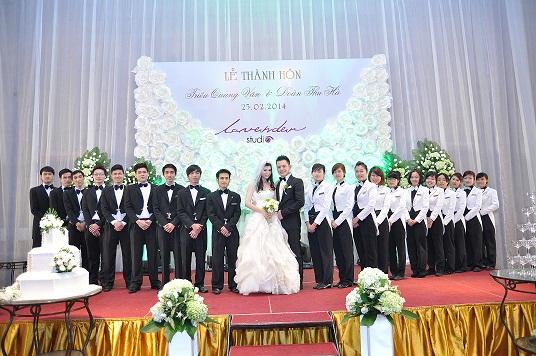 wedding-planner-trang-tri-to-chuc-le-an-hoi-7