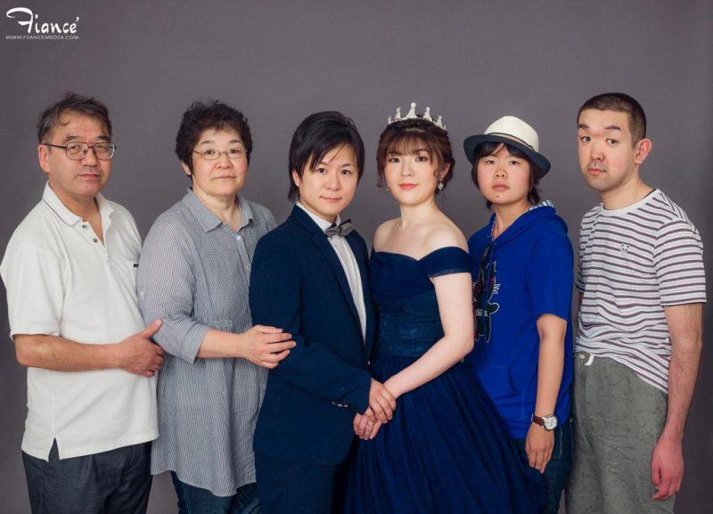 Top 10 Studio chụp ảnh gia đình đẹp tại Hà Nội